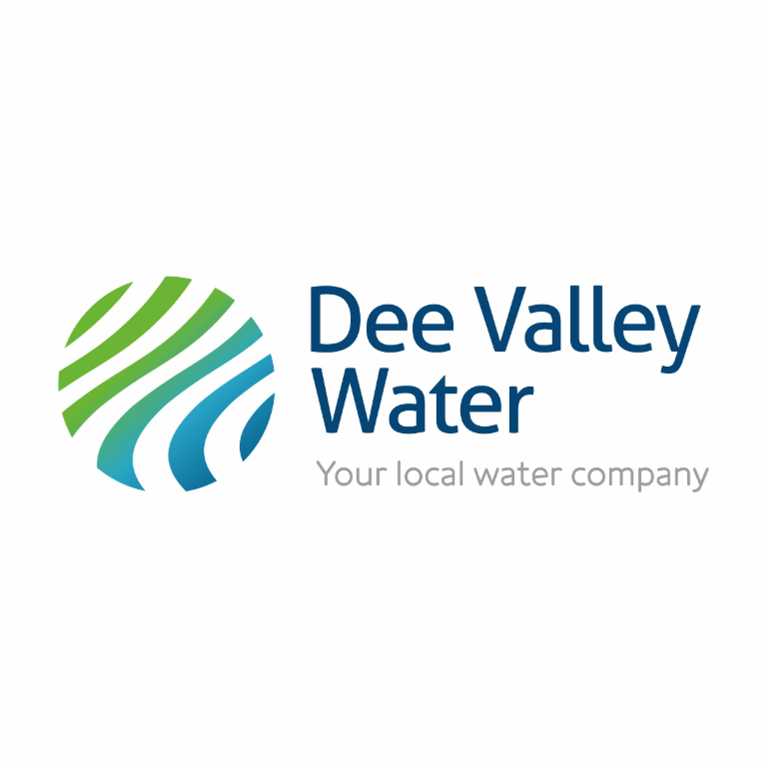 Fineline Print and Web | North Wales | Portfolio | Dee Valley Water