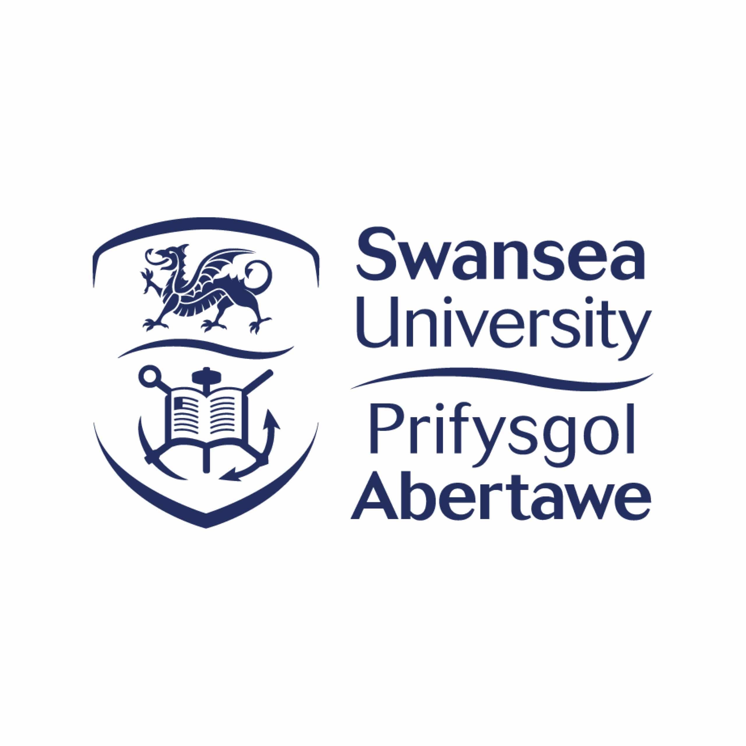 Fineline Print and Web | North Wales | Portfolio | Swansea University